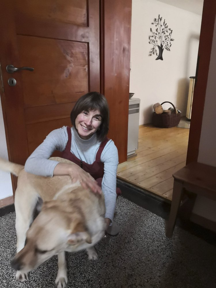 Violeta-Ivanova-Homeopathy-Hellesdon-norwich-menopause-candida